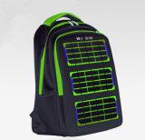 OEM Cheap Smart Solar Backpack