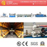 PVC Fairlead Pipe Extrusion Line