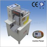 Good Sale Microcomputer PVC Cutting Machine