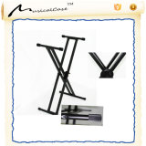 Musical Stand Keyboard Stand Wholesale