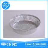Disposable Aluminum Foil Dish Tray