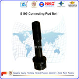 S195 Connecting Rod Bolt on Sale