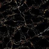 Super Smooth Stone Tile Glazed Porcelain Floor Tile Building Material (600*600mm/800*800mm)