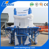 2016 Colorful Paver Block Machine /Brick Making Machine (DY-150T)