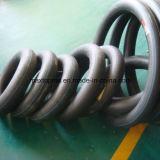 Motorcycle Butyl Rubber Inner Tube / Bike Tyre Inner Tube