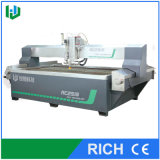 High Speed Waterjet Cutting Machine for Ceramic Tile