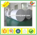 210g Card Paper for Box Printing