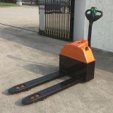 CE Approve AC Drive Electric Hand Pallet Truck (CBD13)