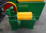 Good Price Wire Straightening Cutting Machine Factory