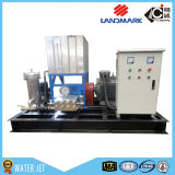 High Quality Utral Hydro Blasting Cleaning Machine (BCM-033)