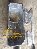 High Quality Auto Parts Manufacturing Machine