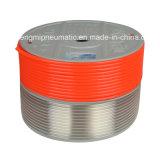 Polyurethane Ether Based PU Tube (TPU0812)