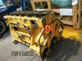 Komatsu Block Engine Part for PC400-6