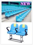 Cheap Durable Hdpp Plastic Football Stadium Seat