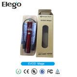 2015 E Cigarettes Kanger Starter Kit Evod Mega (2.5ml)