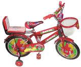 Children Bike with Basket for American Market