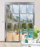 Modular and Elegant Design Residential Automatic Sliding Door Drive