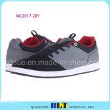Wholesale Shop Sneaker Shoes