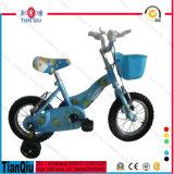 2016 Good Sales Children Bicycle Girls Bike 16 Inch Children Bicycle