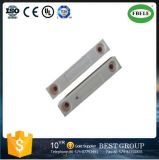 High Quality Magnetic Contacts Magnetic Contact Switch (FBELE)