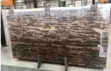 Golden Beach Marble, Marble Tils and Marble Slabs
