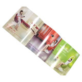 Customized Tri-Folded Brochure for Products