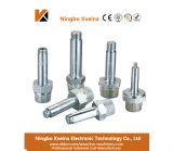 Wholesale New Age Products Power Tools Armatures Low Price