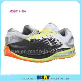 Popular Men Breathable Sport Shoes
