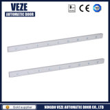 Veze Glass Clamps for Automatic Glass Doors