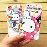 Customize Patterned iPhone Cell-Mobile Phone Case