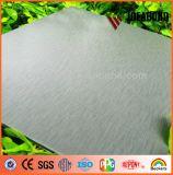 Ideabond Ae-32A Silver Brush Prepainted Aluminium Coil (IDEABOND)