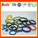 Hydraulic Cylinder Piston Un PU Seal/Polyurethane Seal/Uhs PU Dust Seal U Cup Seal U Ring