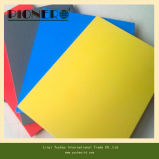 High Density Celuka PVC Foam Board with Good Quality