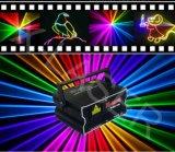 1000MW RGB Ilda DJ Laser Stage Lighting