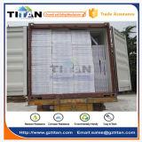 7mm Paper Face PVC Gypsum Board Price