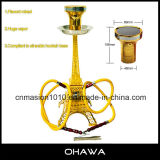 High Quality Electronic Hookah (Ohawa)