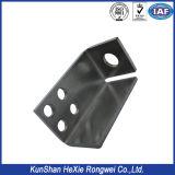 Custom Precison Sheet Metal Fabrication Parts