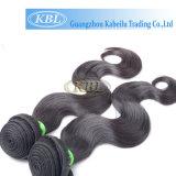 100% Grade 5A Brazilian Human Hair Weaving