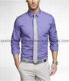 Wholesale Custom High Quality Blouse (ELTDSJ-154)