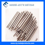 Tungsten Carbide Rods for Measuring