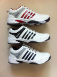 New Style Men Running Shoes Gym Shoestennis Shoes Sneaker (ZJ150518) -35