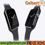 Gelbert X6 Men Women Bluetooth Smart Watch Mobile Phone