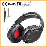 Super Bass Wireless Bluetooth DJ Headphone for Computer and Mobile (RDJ-201)