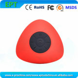 Customized Portable Wireless Mini Waterproof Bluetooth Speaker (EB03)