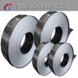 SGCC Galvanized Steel Strip Coil