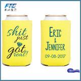 Beer Cooler Neoprene for Picnic