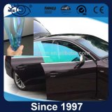 Russia Market Reflective Chameleon Rainbow Window Film for Car