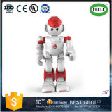 New Product Intelligent Humanoid Robot, 3D Toy Robot (FBELE)