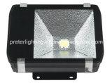 403*330**120mm 120W-B High Power LED Flood Light