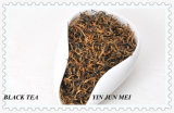 Certified Premium EU Complaint Yin Jun Mei Black Tea (NO5)